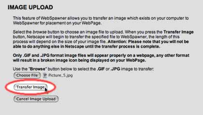 06ImageUploadTransfer